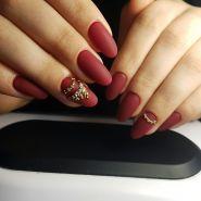 Лак для ногтей екатеринбург интернет-магазин