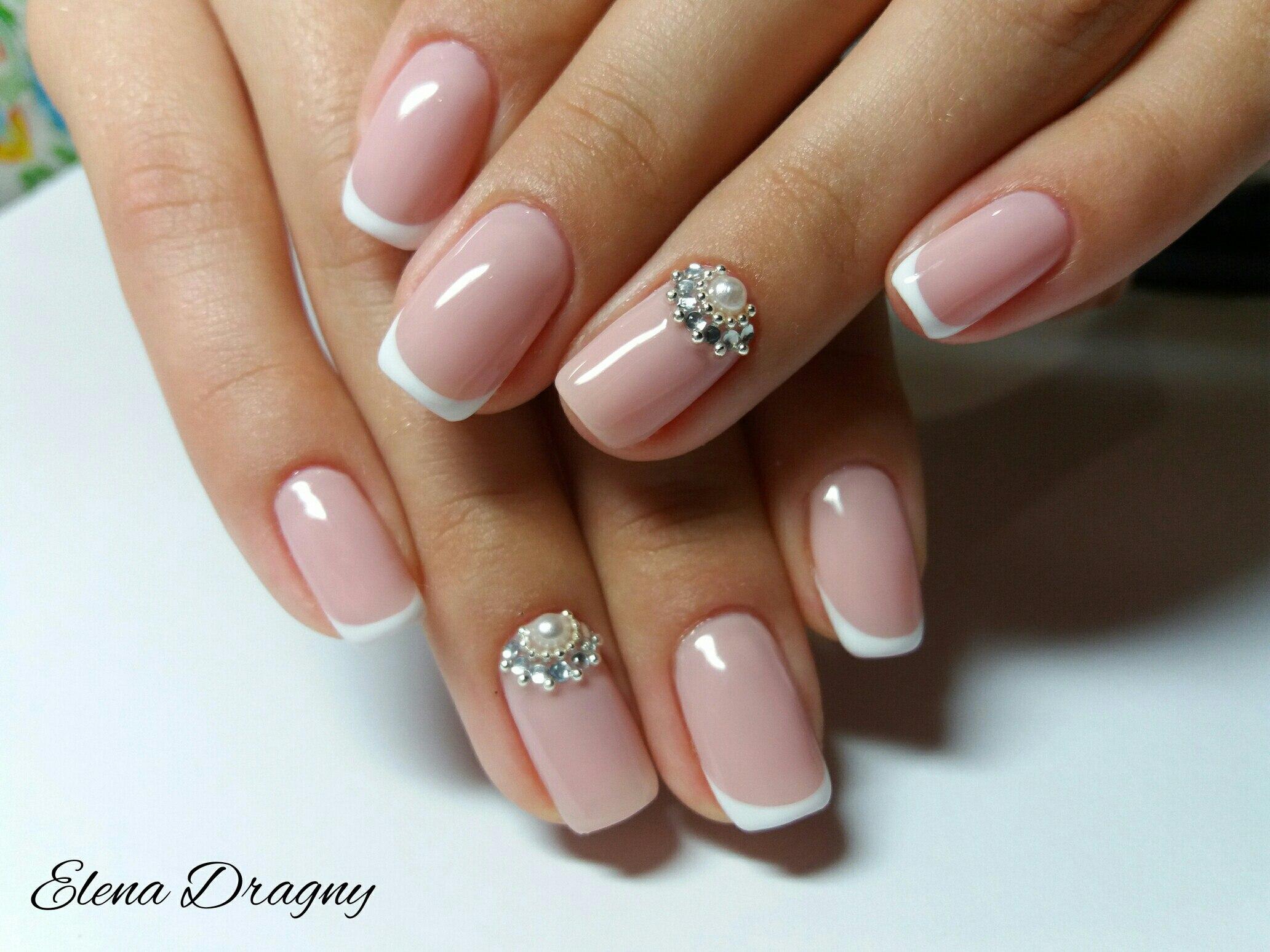 Лак для ногтей lu0027oreal color riche отзывы