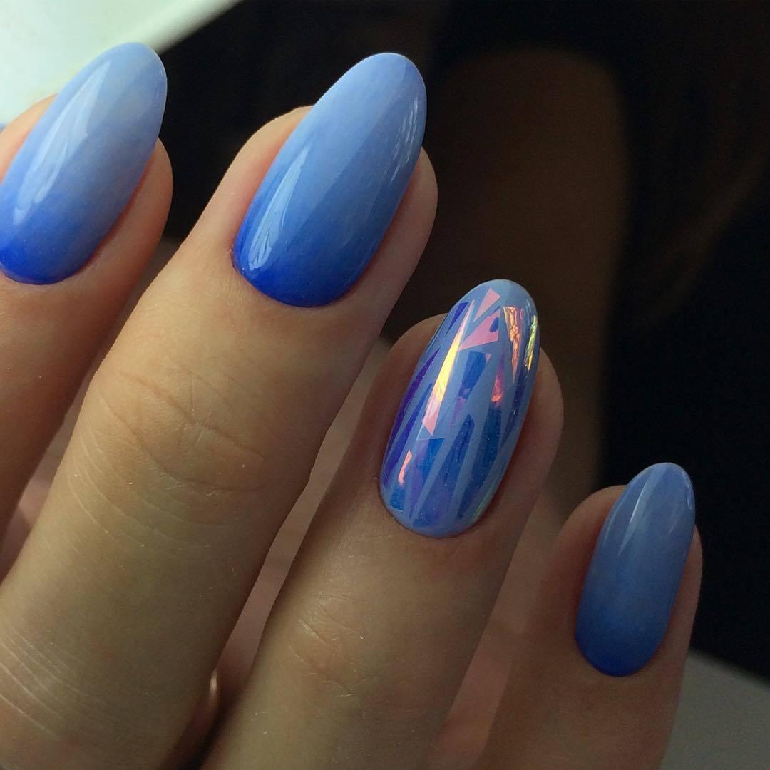 Фото ногти хиты этой весны 2017