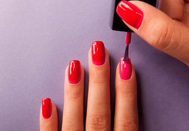Что нужно для покрытия ногтей гель лаком в домашних условиях список для начинающих, цена, что нужно для снятия гель лака