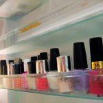 Как быстро высушить ногти: 6 простых способов, доступных каждой девушке