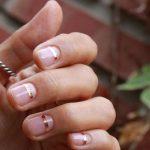 Нежный маникюр: 50 фото идей модного дизайна ногтей